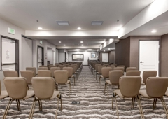 Holiday Inn Express & Suites Salt Lake City West Valley - West Valley City, UT