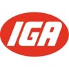 IGA Express #839