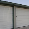 Stronghold Self-Storage Mini Warehouses