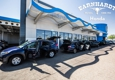 Earnhardt Honda - Avondale, AZ