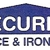 Security Fence & Iron Inc