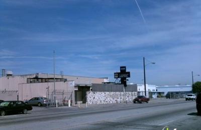 Martin Truck Body - Compton, CA