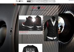 Cardinal Group Marketing - Raleigh, NC