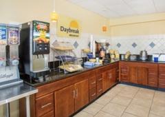 Days Inn - Blytheville, AR
