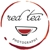 Red Tea Photography