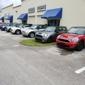 European Performance & Repair - Vero Beach, FL
