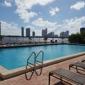 All-Brite Pools - Miami, FL