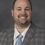 Anthony Seiffert - COUNTRY Financial representative