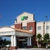 Holiday Inn Express & Suites Scott-Lafayette West