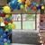 Boston Balloon Factory