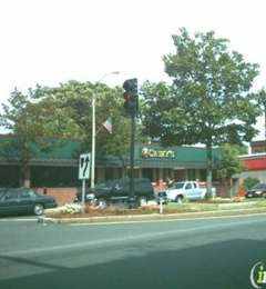 Casey's General Store - Somerville, MA