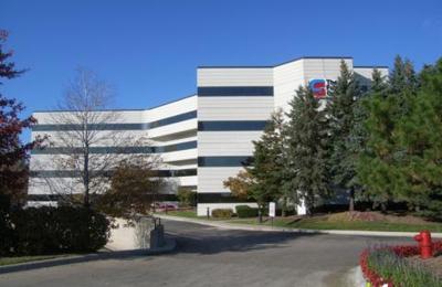 Essex Center Associates - Southfield, MI