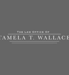 Law Office of Tamela T. Wallace, PA (The) - Charlotte, NC