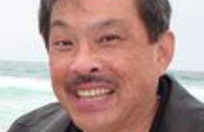 Kenneth Kon Hsu, DDS - San Lorenzo, CA