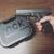 Hampel's Gun Co