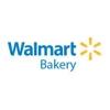 Walmart - Bakery