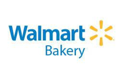 Walmart - Bakery - Jonesboro, AR