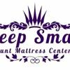 Sleep Smart Discount Mattress Center