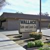 Wallace Safe & Lock Co., Inc.