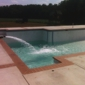 Quality Care Pool Water Delivery, Power Washing & Bulk Water Delivery - Warrenton, VA