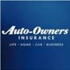 E W Smith Insurance Agency Inc
