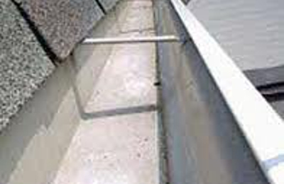 Pure Light Window & Gutter Cleaning - Capitola, CA. Roof & Gutter Cleaning Santa Cruz