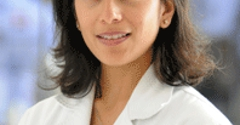 Dr. Nadia Gul Mohyuddin, MD - Houston, TX