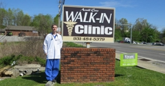 Acute Care Clinic 131 Webb Ave Crossville Tn 38555 Yp Com