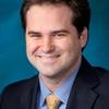 Dr. Jonathan R Grant, MD