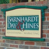 Barnhardt Day & Hines Marketing