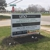 Hammond/Lyons Insurance Agency