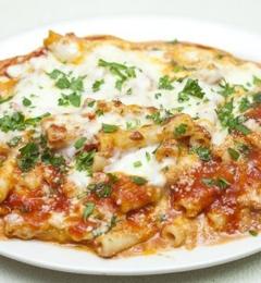 Original Dominicks Pizza - Trenton, NJ