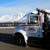 Denali Towing / Fairbanks