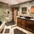 Pittsburgh's Best Remodeling