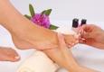 Innovations Hair Studio & Nail Design - Hollywood, FL