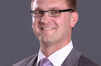 Shawn Avery - Ameriprise Financial Services, Inc. - Danvers, MA