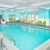 SpringHill Suites by Marriott Fairfax Fair Oaks