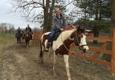Maybury Riding Stable - Northville, MI