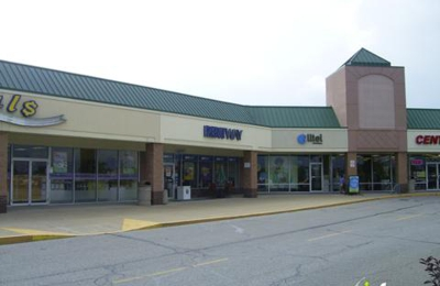 Rent-A-Center - Medina, OH
