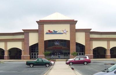 AmStar Cinemas 16 - Macon, GA