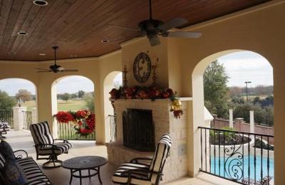 Design Tech Homes 24170 U.S. 281, San Antonio, TX 78258 - YP.com