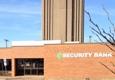 Security Bank of Kansas City - Kansas City, KS