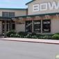 Clayton Valley Bowl - Concord, CA