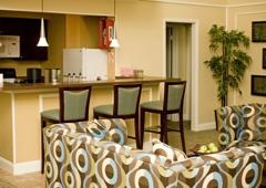 8500 Harwood Apartments 8500 Harwood Rd, North Richland Hills, TX ...