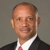 Allstate Insurance Agent: Gerald Campbell
