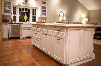 Kitchen Cabinets & Beyond - Anaheim, CA