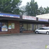 King Fong Chinese Restaurant