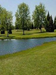 Zigfield Troy Golf Range & Par 3