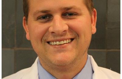 Dr. Devin Spinks, DDS - Alvin, TX