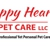 Happy Hearts Pet Care LLC